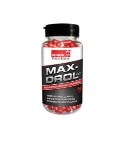 advanced-pharma-max-drol